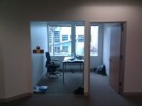 10-Office 1 on far side of main area