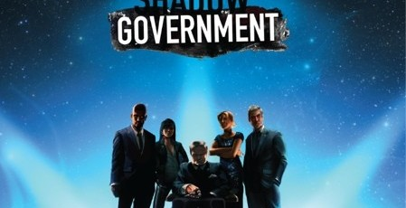 shadow-government_ios