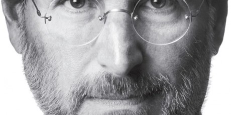 steve-jobs1-460x307