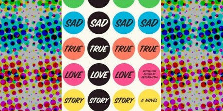 super_sad_true_love_story