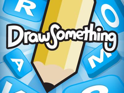 draw-something-iphone-app