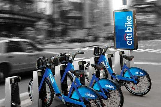 citi-bike-share-1
