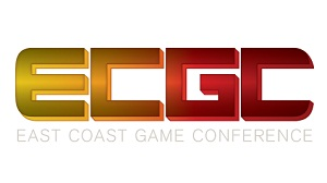 ecgc-logo