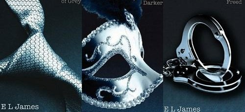 fifty-shades-of-grey-trilogy_500x281