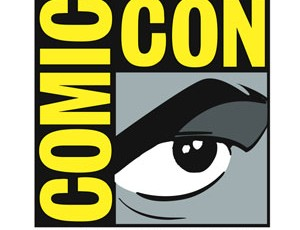 Comic-Con-Logo