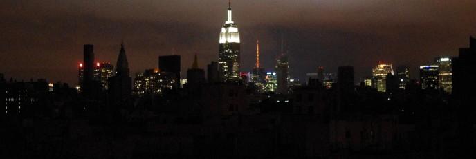 NY Sky sized