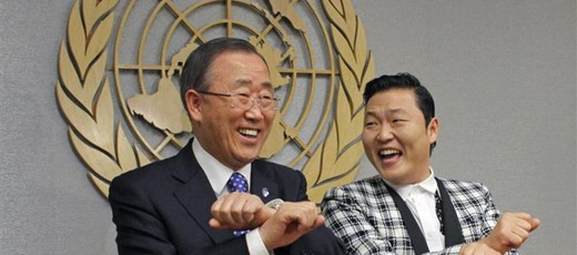 Psy_bankimoon