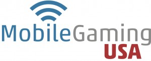 mobile-gaming-usa-logo-300x122
