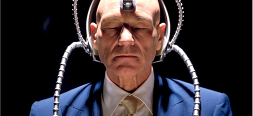 Influential Professor X