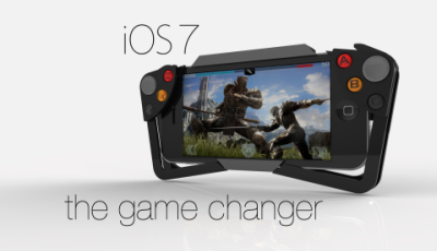 ios-7-game-changer