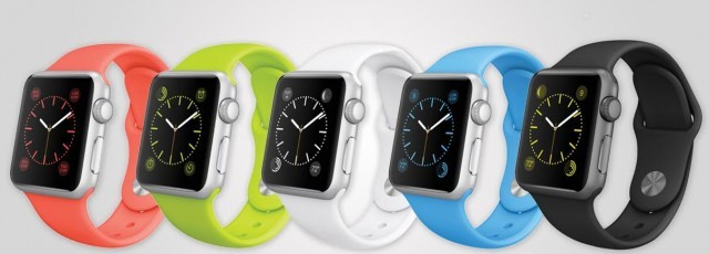 AppleWatchSport-640x359_Mashable