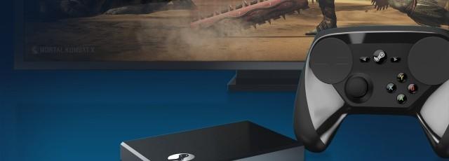 steamlink-640x360