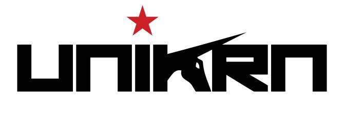 unikrn-logo