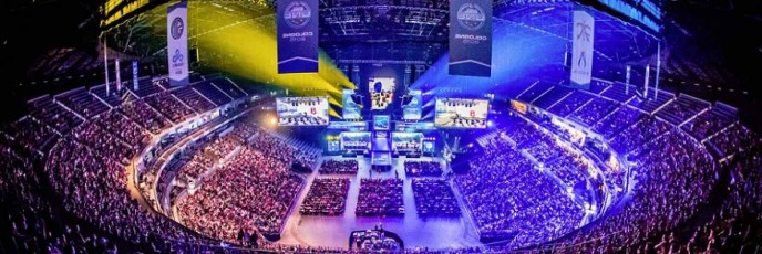 ESL-One-Cologne-Post-Event-Header