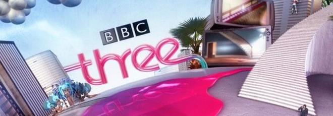 bbcthreeident