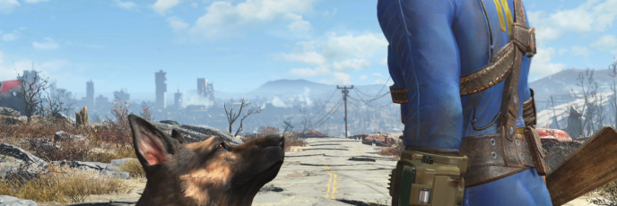 Fallout4_Trailer_End_1433355589.0.0