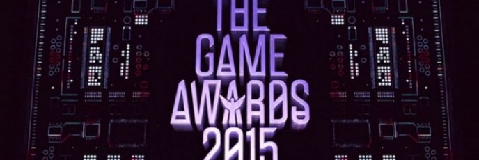game-awards-2015-enters-second-year-set-for-december-3
