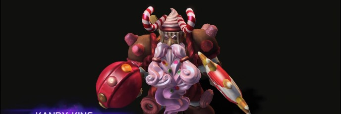 kandy-king-muradin-skin-1