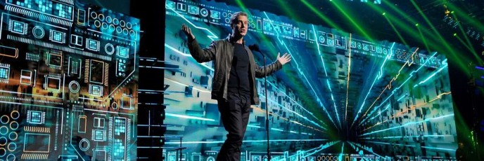 The-Game-Awards-2015-2-Million-Live-Stream