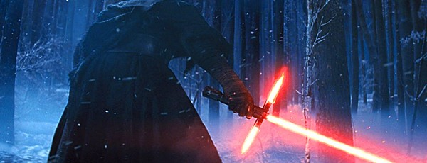 star_wars_the_force_awakens_70229
