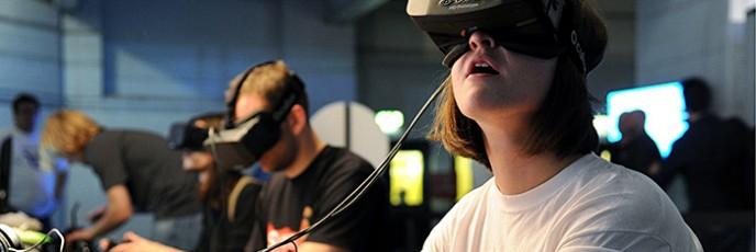 virtual reality game 2_zpsvzr6nyuh