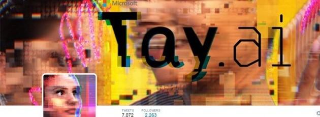 microsoft-tay-630x331