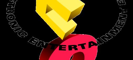 Emblema_del_Electronic_Entertainment_Expo
