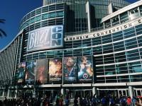 BlizzCon 2016