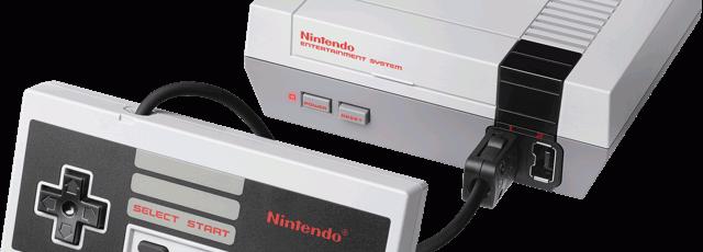 Image credit: Nintendo.