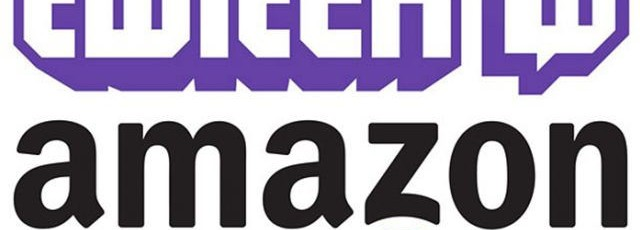 Twitch_and_Amazon_logo