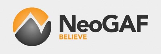 560300-neogaf