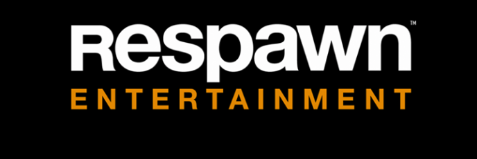 Respawn-Entertainment-Logo-Wallpaper-PNG