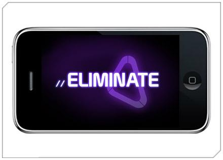 eliminate_iphone_logo